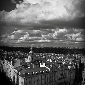 Prague-in-black-and-white-01