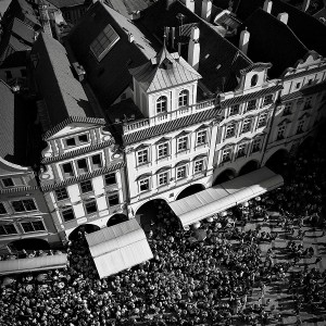 Prague-in-black-and-white-02