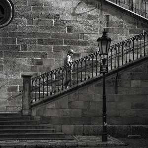 Prague-in-black-and-white-03