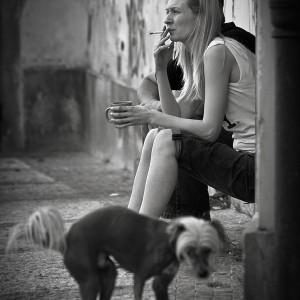 Prague-in-black-and-white-04