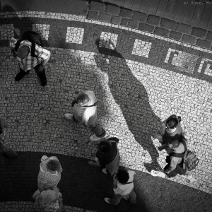 Prague-in-black-and-white-05