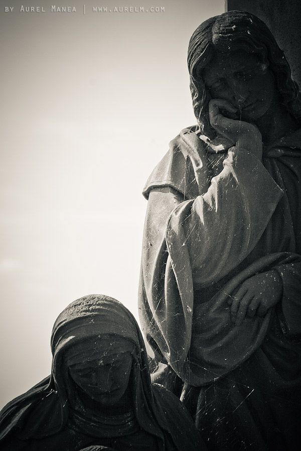 Prague-old-statue-02