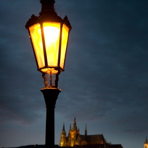 Prague-sunset-04