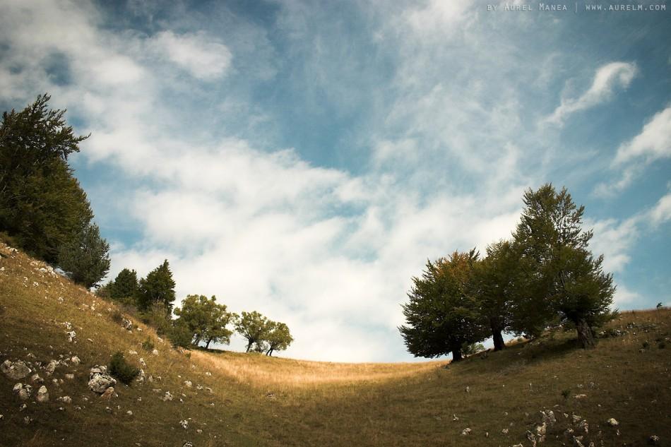 Romanian-landscape-02