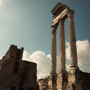 Rome-2007-01