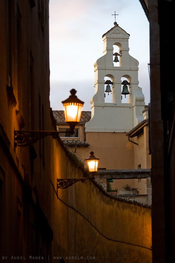 Rome-dusk-05