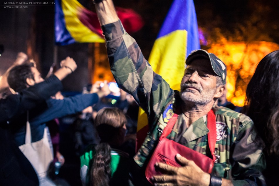 Rosia-Montana-Protests-Bucharest-04-Semptember-2013-03