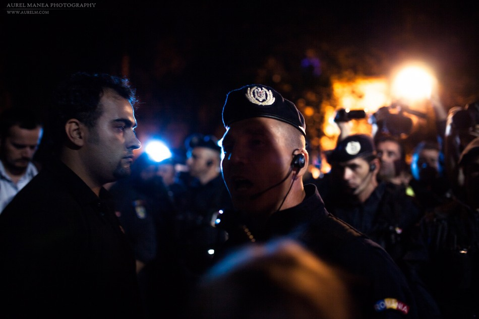 Rosia-Montana-Protests-Bucharest-04-Semptember-2013-06