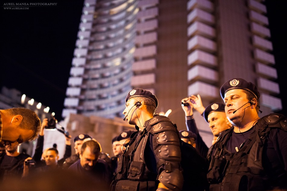 Rosia-Montana-Protests-Bucharest-04-Semptember-2013-22