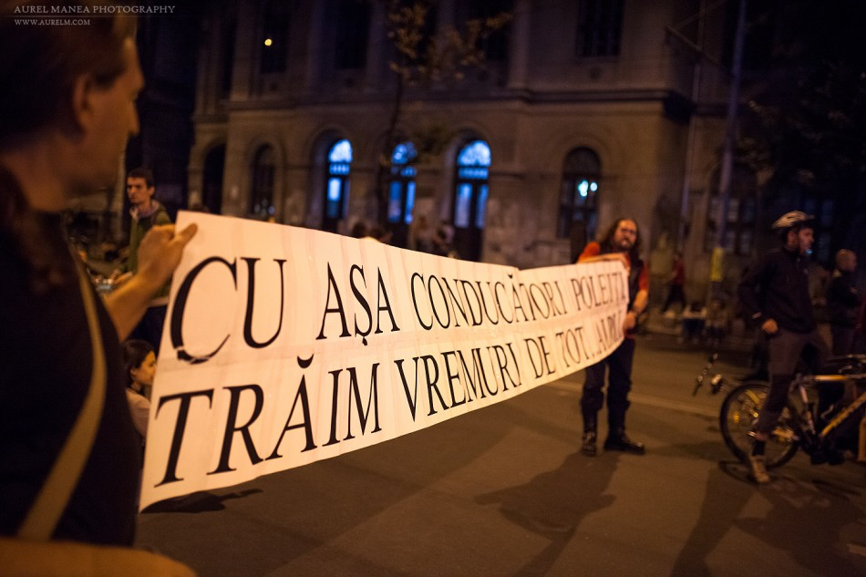 Rosia-Montana-Protests-Bucharest-04-Semptember-2013-38