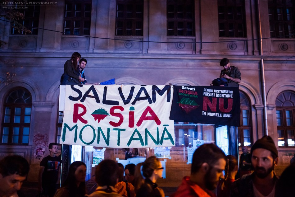Rosia-Montana-Protests-day-6(09)
