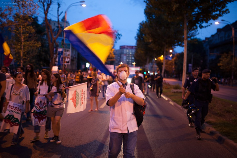 Rosia-Montana-Protests-day-8(02)