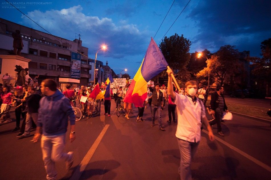 Rosia-Montana-Protests-day-8(05)