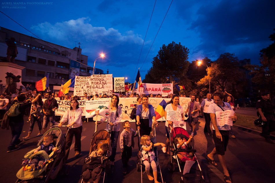 Rosia-Montana-Protests-day-8(06)