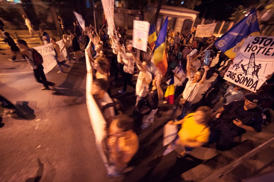 Rosia-Montana-Protests-day-8(10)