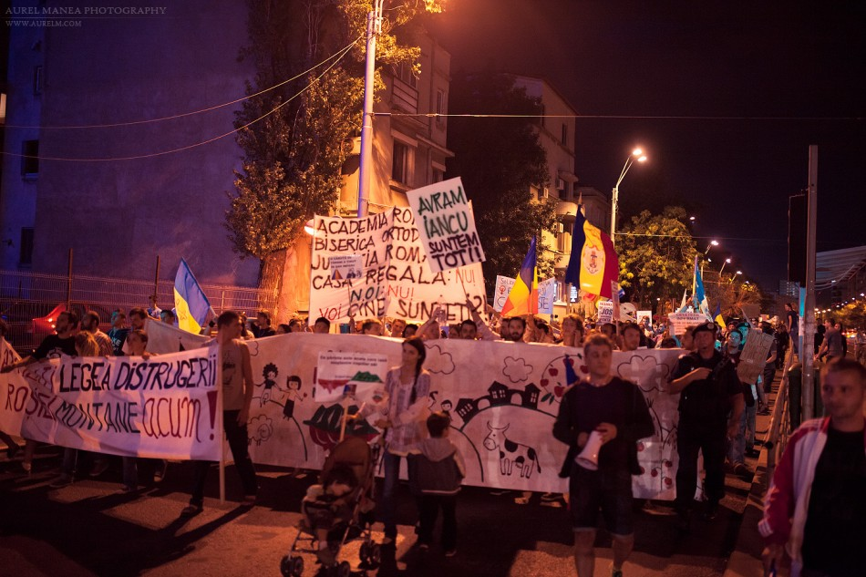 Rosia-Montana-Protests-day-8(13)