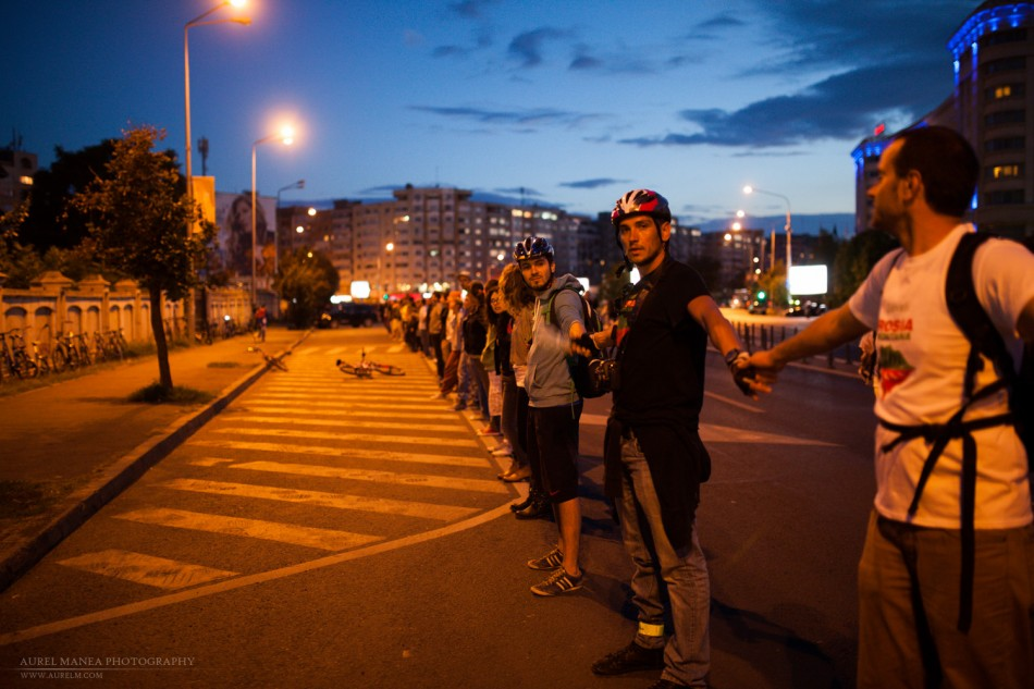 Rosia-Montana-protests-day-21-037