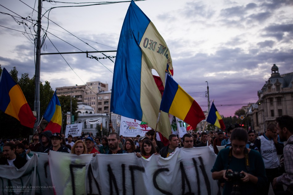 Rosia-Montana-protests-day-22-005