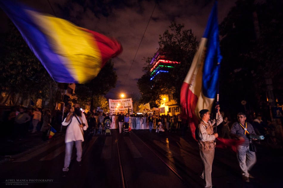 Rosia-Montana-protests-day-22-044