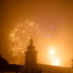 Sibiu-new-year-2007-2008-01