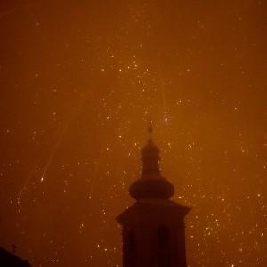 Sibiu-new-year-2007-2008-03
