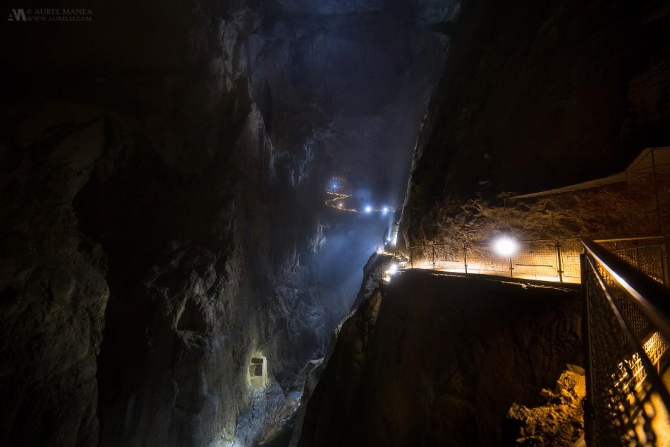 Skocjan-Caves-01