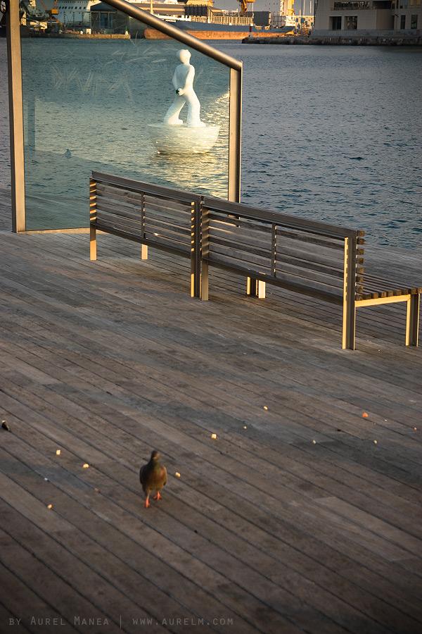 Sunset-in-Barcelona-docks-03