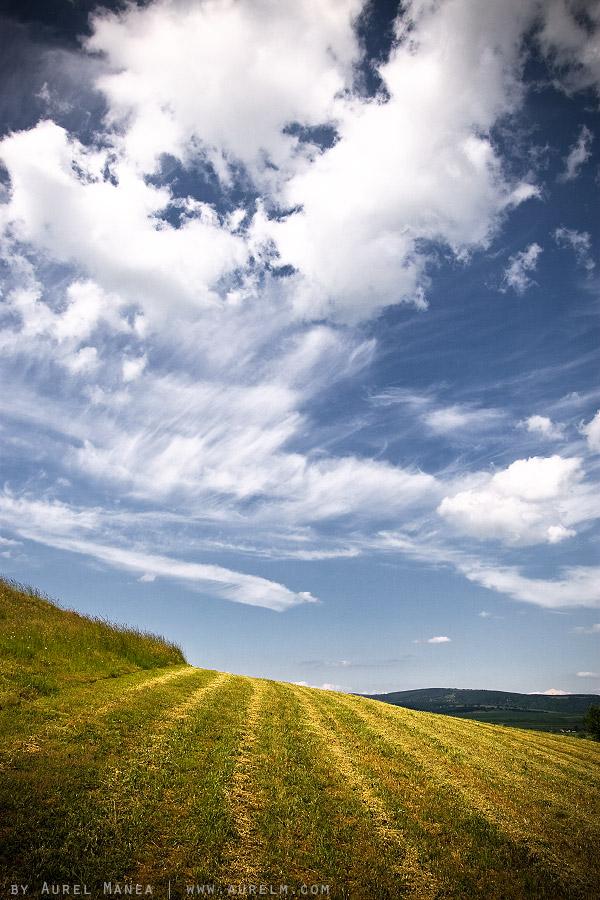 Transilvania-landscape-01