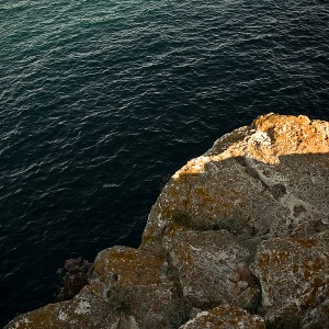 Tyulenovo-view-from-the-cliff-01