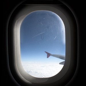 airplane-window-01