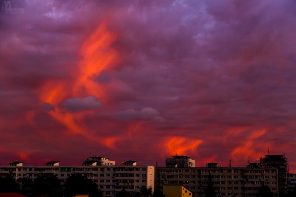 apus-peste-bucuresti-(13-05-2014)_02