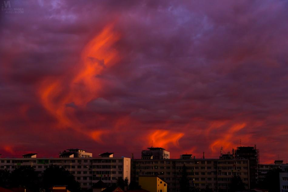 apus-peste-bucuresti-(13-05-2014)_06