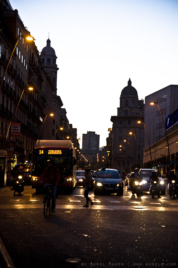 barcelona-dusk-01