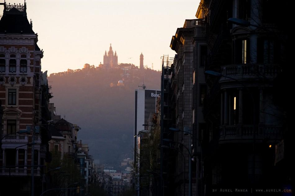 barcelona-dusk-02