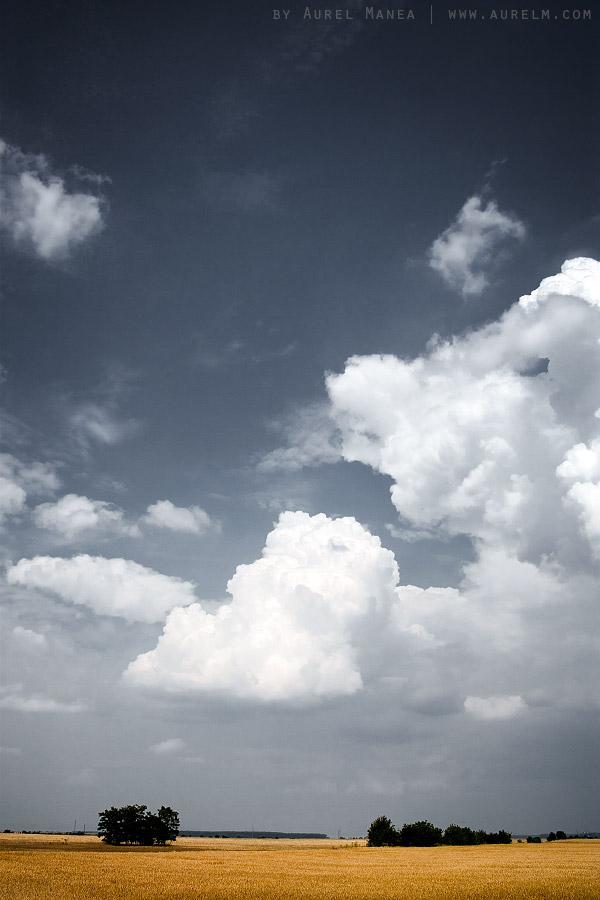 cloud-world-Romania