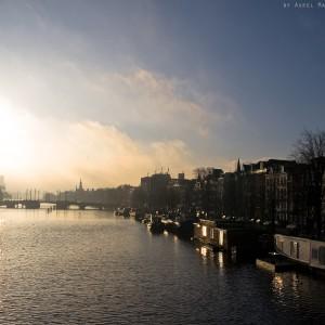 foggy-Amsterdam-01
