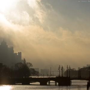 foggy-Amsterdam-02
