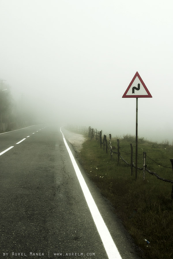 foggy-road-01
