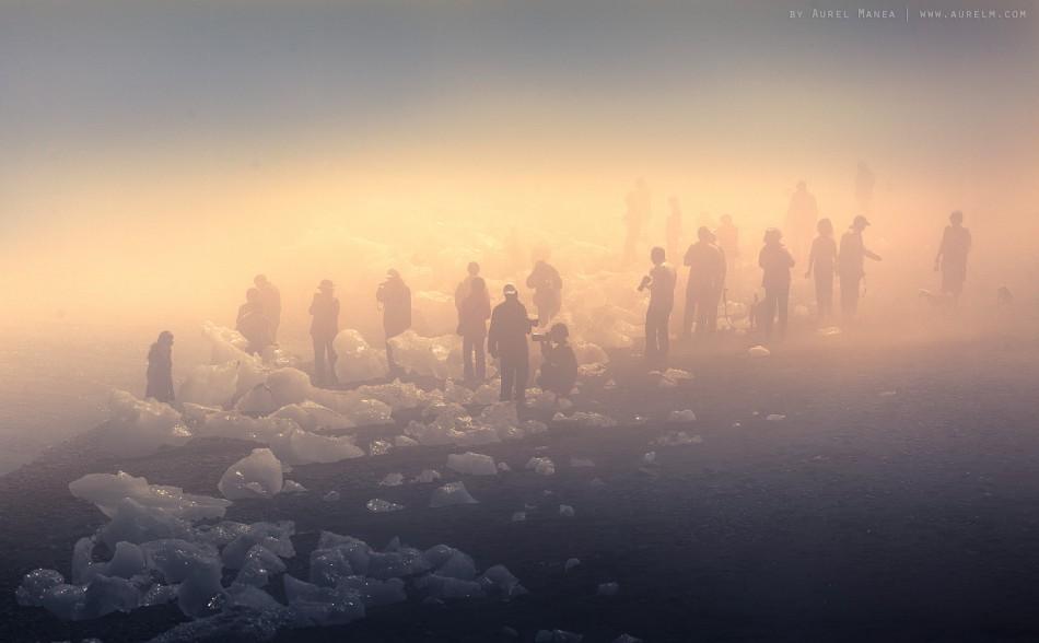 iceland-jokulsarlon-fog-01
