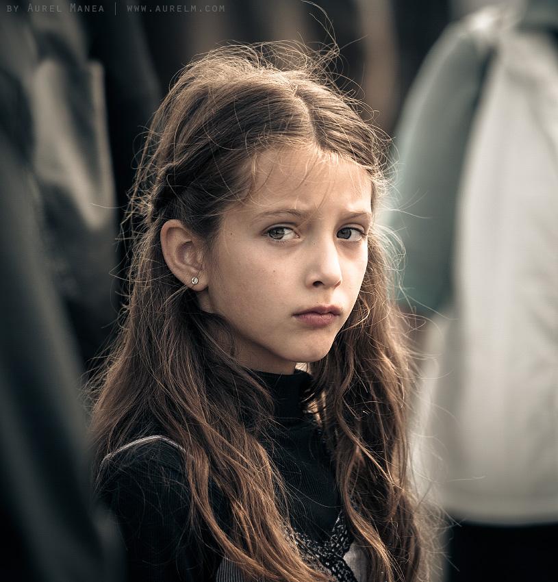 little-girl-01