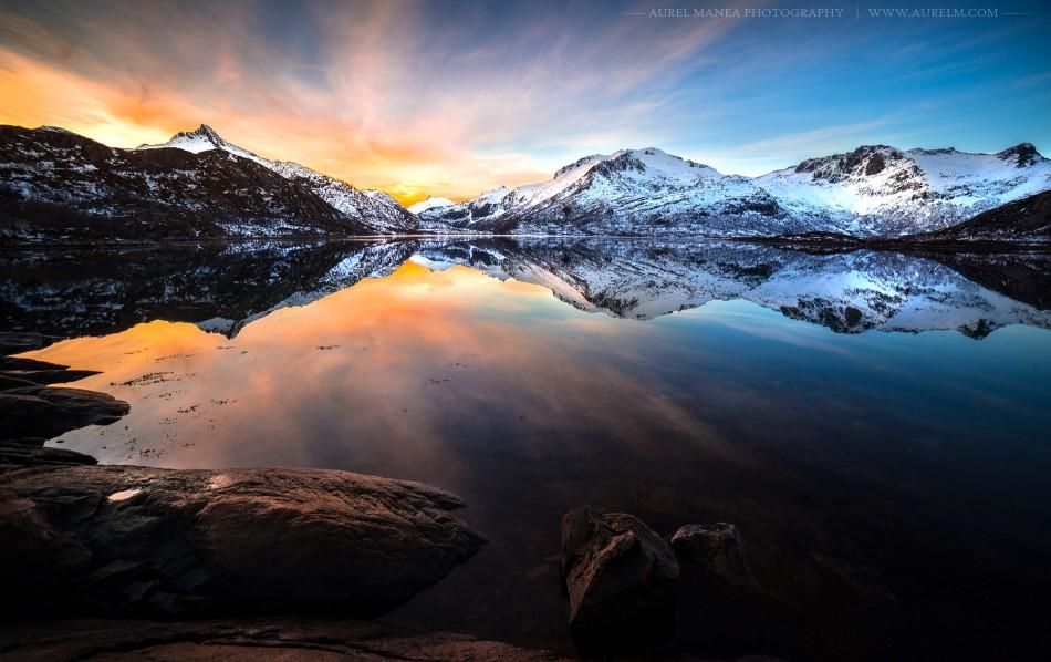 lofoten_sunset_02