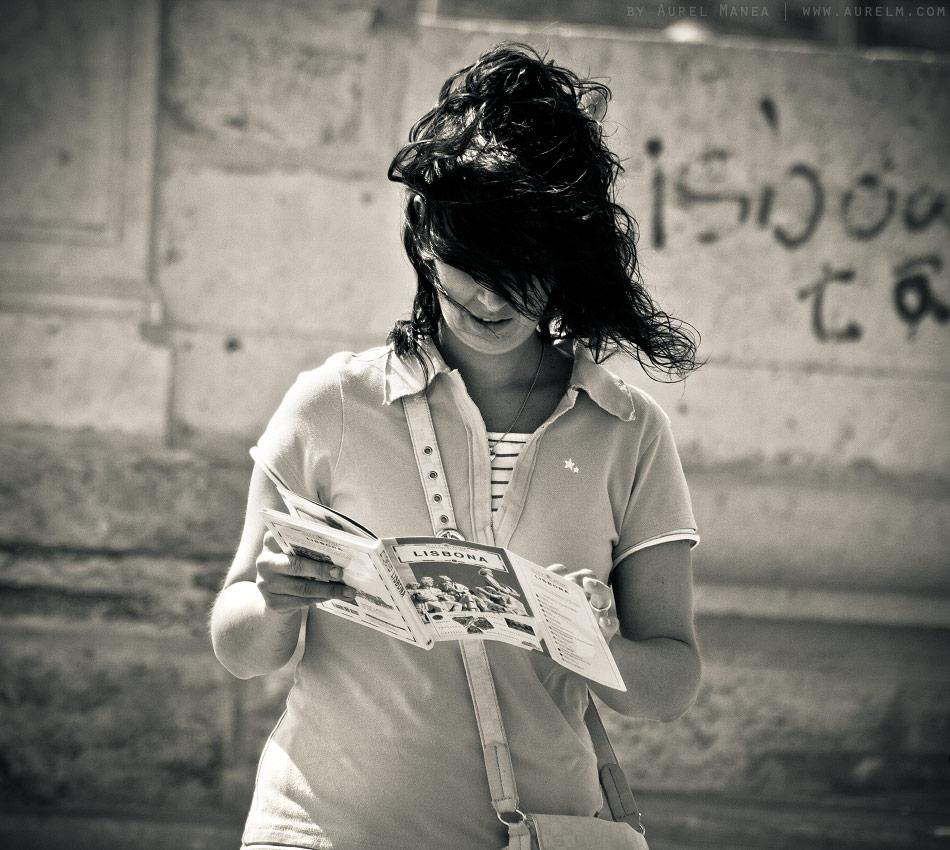 lost-woman-in-lisboa