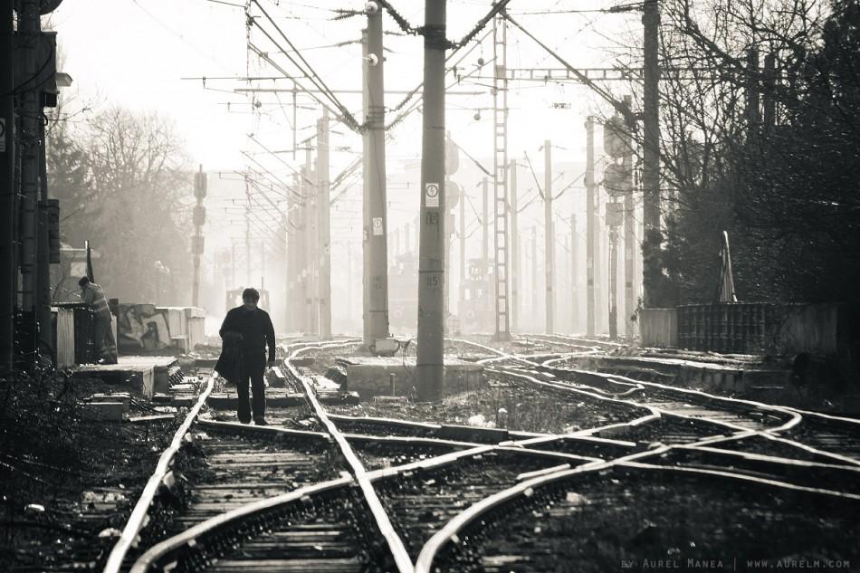 old-man-on-train-tracks