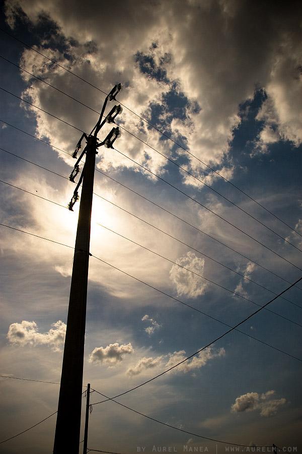 power-lines-01