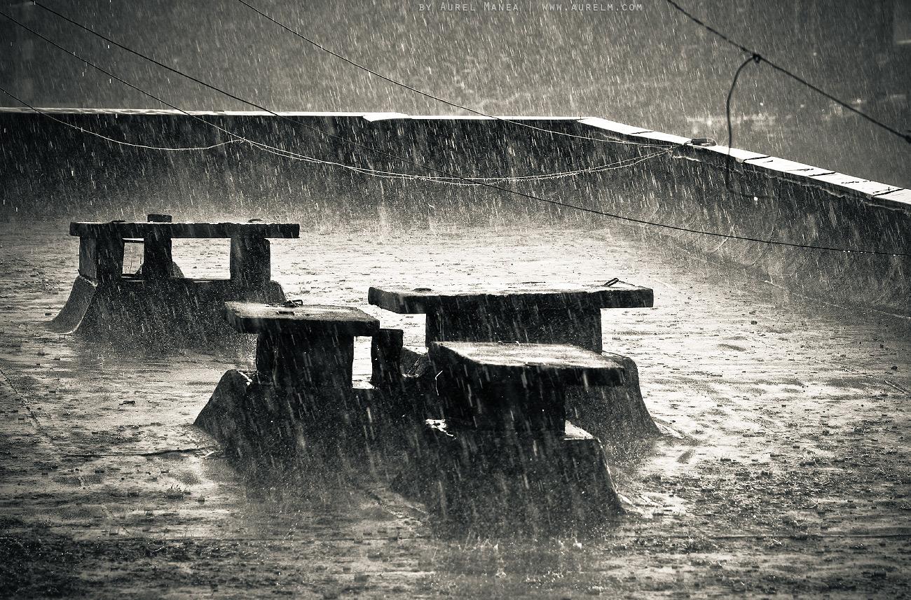 Sad Rainy Days | www.pixshark.com - Images Galleries With ...
