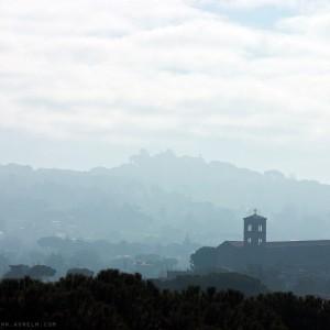 rome-2007-02