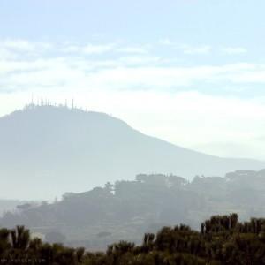 rome-2007-03