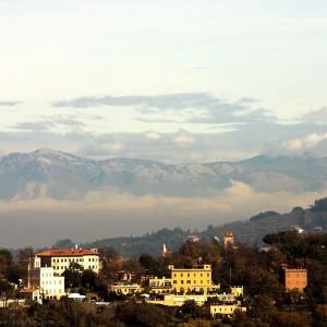 rome-2007-04