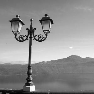 rome-2007-lake-01