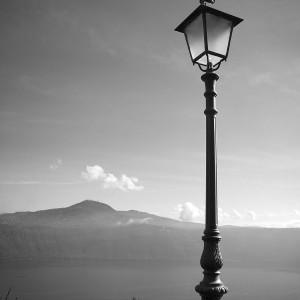 rome-2007-lake-02
